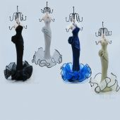 Mannequin Jewelry Holder Tree DA680L