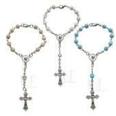 One Decade Rosary JA063