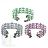 Fashion Bracelet JA301