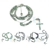 Fashion Rosary JN203