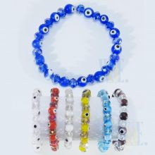 Evil Eye Bracelet Kids JS116