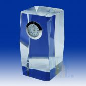 Prestige Crystal Clock TH092A