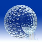 Golf Ball Paperweight TH125